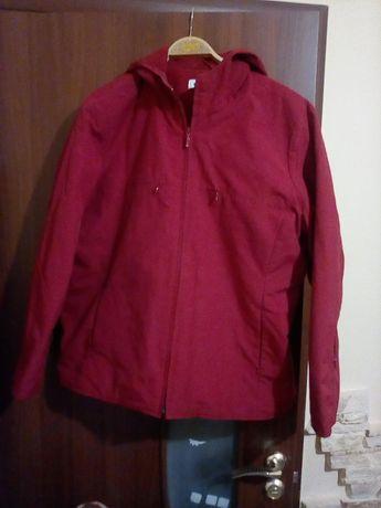 Куртка жіноча 50