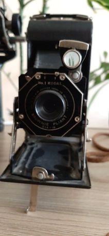 Продам фотоаппарат KODAL