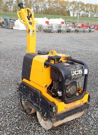 Vende-se cilindro apeado JCB VMD70