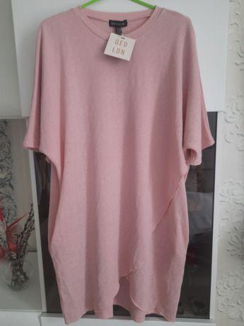 Туніка, футболка,  сукня QED LONDON