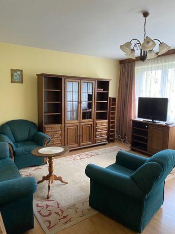 Wynajmę mieszkanie , 49 m2 , Jaroty