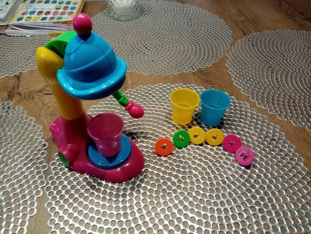 Zestaw do ciastoliny PlayDoh