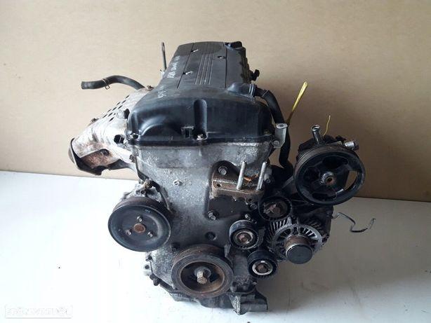 Motor MITSUBISHI LANCER ASX 1.8L 140 CV - 4B10