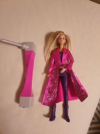Barbie Superbohaterka