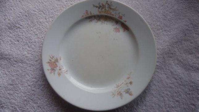посуда Кузнецов одним лотом