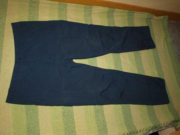 Spodnie trekkingowe, Bergans Of Norway, rozmiar XXL