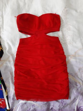 Sukienka Lipsy London M
