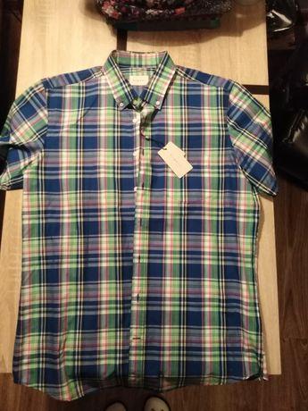 Nowa koszula męska L