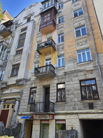 Продам 3к квартиру Паньковская 17 м. Университет,м. Льва Толстого