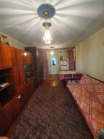 Продам кімнату в гуртожитку Львів вул Каховська