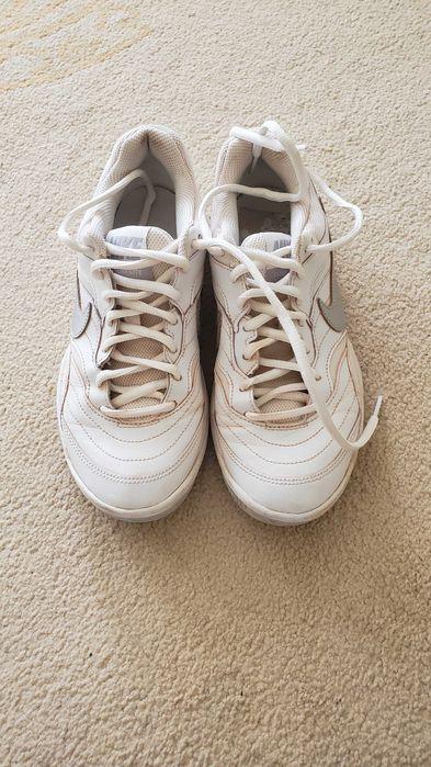 Кроссовки для тенниса Nike 36размер Днепр - изображение 1
