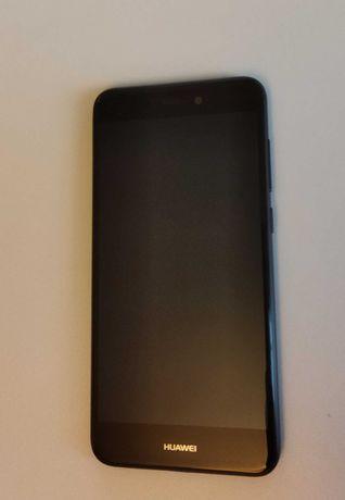 Smartphone HUAWEI 8p lite 2017 , como novo.