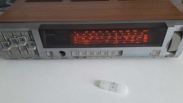 Radio Amator 3     UKF 88- 108MHz  lub zamiana
