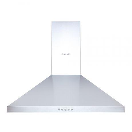 Кухонная вытяжка Minola HK 6714 1100 led
