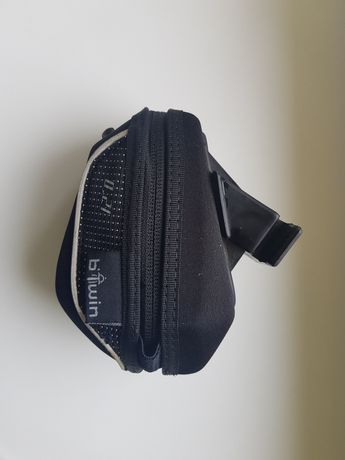 Подседельная сумка Btwin