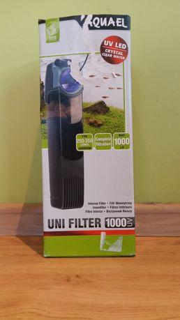 Aquael unifilter 1000 uv