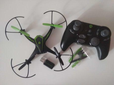 Квадракоптер Sky viper S1350HD