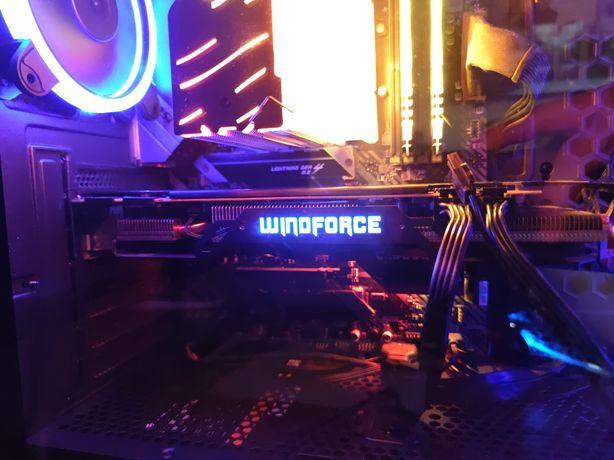 Karta graficzna Gigabyte GeForce GTX 970 4GB