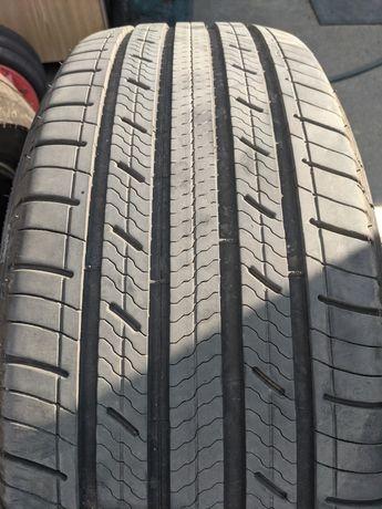 Michelin Premier 235/65 R18, как новая , дёшево !