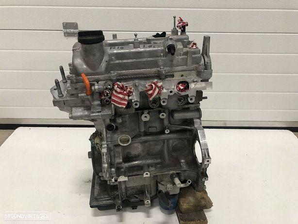 Motor HYUNDAI I30 KIA 1.0L 120 CV - G3LC