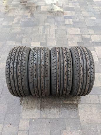 Opony letnie Dunlop Sp Sport Maxx 215/45/16 86H DOT3917 Nowa Demo