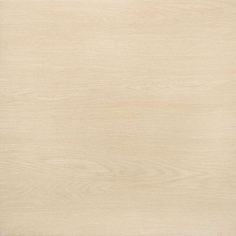 Płytki podłogowe gres szkliwiony - Domino - Moringa beige - 1,62m2