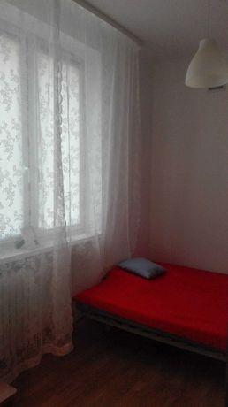 Mieszkanie 2 pokojowe na Bielanach przy metrze Slodowiec