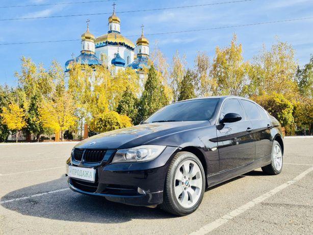 Авто BMW 325Хi Xdrive,обмен, [Рассрочка, взнос от 25%]