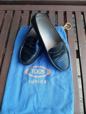 Sapatos TODS - numero 34