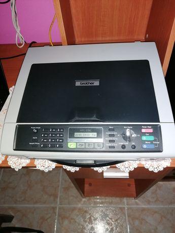 Impressora para estudantes