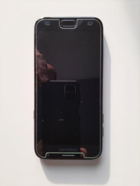 telefon samsung galaxy J5 2017r. black