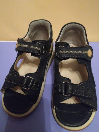 Sandały MEMO rozmiar 28