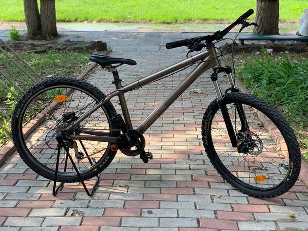 """Велосипед Giant STP 26"""""""