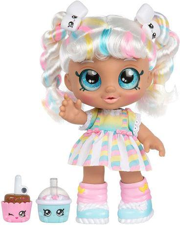 Кинди марш меллоу Кукла лялька кінді кідс