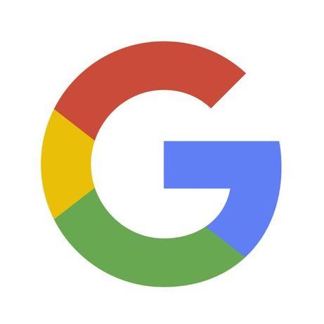 4zł - opinie Google | konto fb | gwarancja | faktura | facebook | like