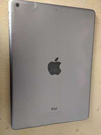 ipad + iphone