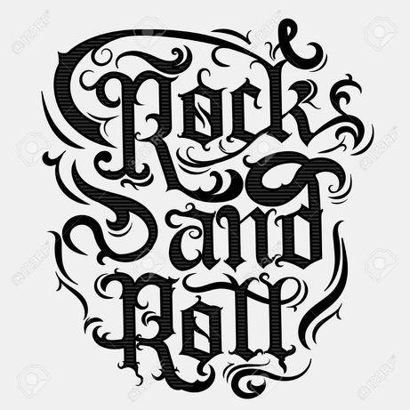 CD list Of the Hard & Heavy, Power, A.O.R., Hard Rock. Bootleg.
