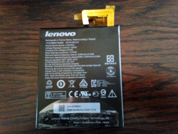 Lenovo tab 2 A8-50 bateria