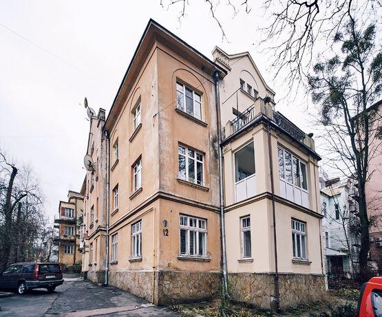 Терміновий продаж 4 кімнатної квартири вул. Горбачевського