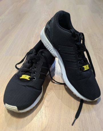 Adidas ZX Flux Preto