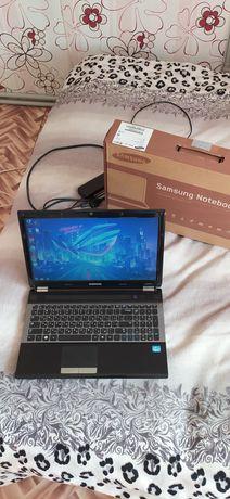 Мощный игровой ноутбук Core i5 2.9GHz/ 2 ГБ видео/ идеал