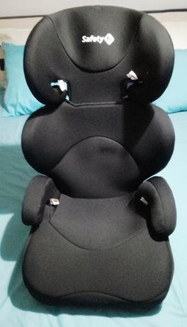 Cadeira Auto Grupo II / III 15/36 Kg