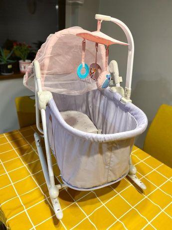 Kinderkraft Unimo 5w1