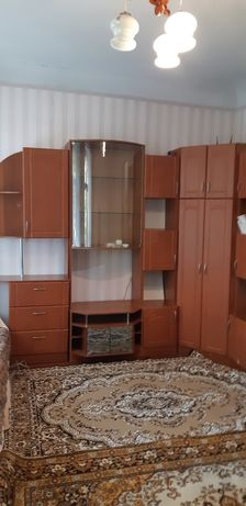 Сдаю реальную комнату в 3к, Центр, Чернышевская,88