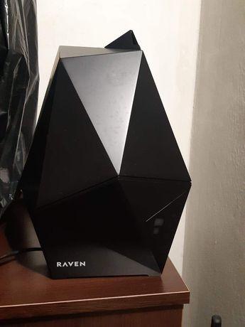 Nawilżacz powietrza RAVEN