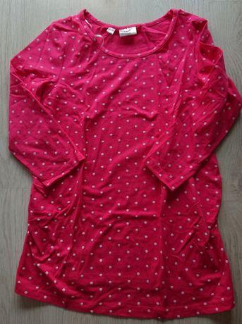 Nowa bluzka ciążowa r.38 Bonprix