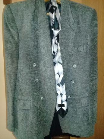 Пиджаки размер 48-50,на Выбор идеальные,фирменные