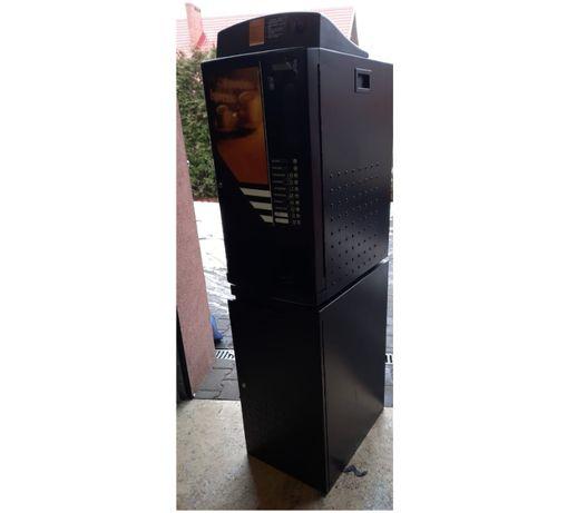 automat sprzedający Vendingowy