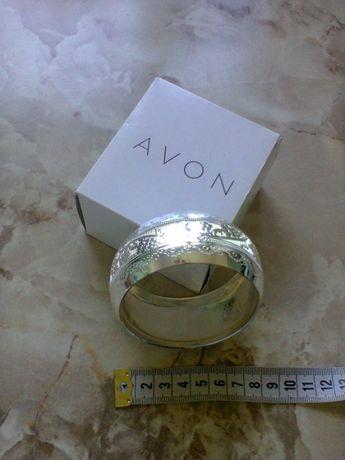 бижутерия: браслет Avon