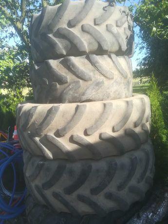 Opony firestone 400/70R20, 400/70/20, 440/80R28, 440/80/28